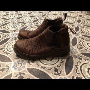 Dr. Martens Chelsea Boots 11